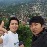 世界の最果てとも呼ばれるミャンマー・チン州のハカってどんなとこ!?