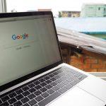 ミャンマーではあのGoogleが危ない!?〜Google vs. Facebook に学ぶミャンマーIT事情〜