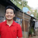 失敗ばかりの僕でもきっと世界を変えられる ーミャンマー学生起業2年間の軌跡ー