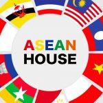 ASEAN HOUSE 創ります!ー東南アジア特化型国際交流シェアハウスー