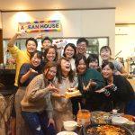 ASEAN HOUSEで一緒に暮らす『一生もんの仲間』募集!